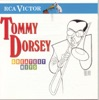 Once In a While (1991 Remastered)  - Tommy Dorsey And His Orchestra