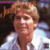 Greatest Hits, Vol. 3, John Denver