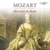 Mozart: Ascanio in Alba, K. 111, Musica Ad Rhenum, Jed Wentz & Vocal Ensemble Coqu