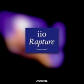 Rapture (Treasure Chest Package) [Remixes] [feat. Nadia Ali]