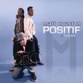 Positif (feat. P.Square) - Single