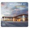 Milchbar - Seaside Season 2, Blank & Jones