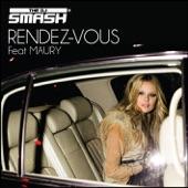 Rendez-vous (feat. Maury) [Remixes]