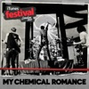iTunes Festival: London 2011 - EP, My Chemical Romance