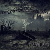 Graveyard of Empires cover art