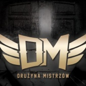 Druzyna Mistrzow 2CD