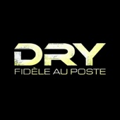Fidèle au poste - Single