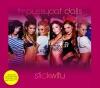 Stickwitu (International Version) - Single, The Pussycat Dolls