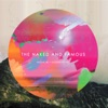 Buy Passive Me, Aggressive You by The Naked and Famous on iTunes (另類音樂)