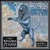 Bridges to Babylon, The Rolling Stones