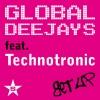 Global Deejays @