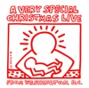 A Very Special Christmas - Live from Washington D.C., Various Artists