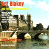 Cheryl  - Art Blakey and the Jazzm...