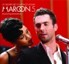 If I Never See Your Face Again - EP (feat. Rihanna), Maroon 5