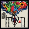 Crazy - Single, Gnarls Barkley