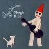 Sleigh Ride - Single ジャケット写真