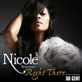 Right There (UK Version) - Single