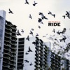 Buy OX4_The Best of Ride by Ride on iTunes (搖滾)