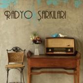 Radyo Şarkıları