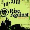 Audience of One, Rise Against