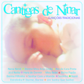 Cantigas de Ninar