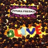 Olive, Vol. 1 (Live a Porto Marghera)