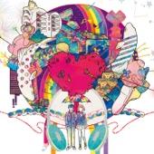 Love Calender (Bonus Track Version)