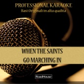 When the Saints Go Marchining In (Instrumental Version) [Originally by Bill Haley & the Comets]