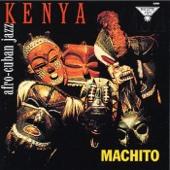 Kenya - Machito