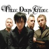 Pain (Acoustic Version) - Single, Three Days Grace