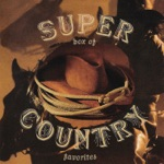 Super Box of Country - 35 Country Classics from the 50