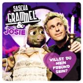 Willst Du mein Freund sein? (Radio Edit)
