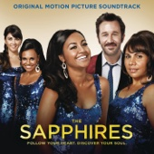 The Sapphires (Original Motion Picture Soundtrack)