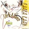 Life Is a Dance (The Remix Project), Chaka Khan