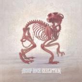Skelethon (Instrumental Version) cover art