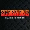 Classic Bites, Scorpions