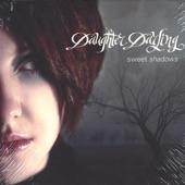Broken Bridge - Daughter Darling