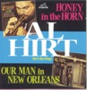 When It's Sleepy Time Down South - Al Hirt;Marty Paich