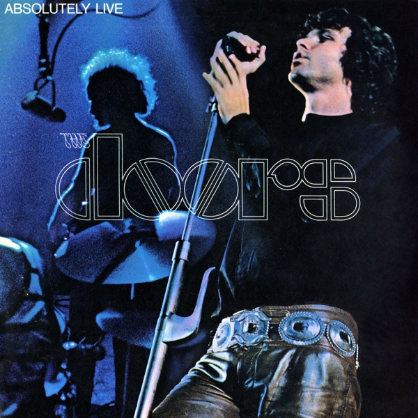 Petition the Lord With Prayer (Live)  sc 1 st  Jog.fm : the doors songs - pezcame.com