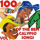 100 Of the Best Calypso Songs Vol.1