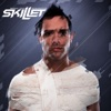 Skillet - Hero  The Legion of Doom Remix