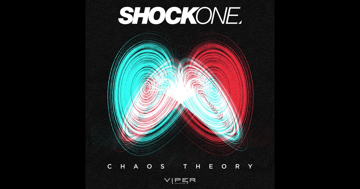 an overview of chaos theory Chaos theory is a scientific principle describing the unpredictability of systems most fully explored and recognized during the mid-to-late 1980s, its.