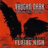 Con Alma  - Vaughn Nark