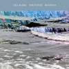 The Waves (Remixes) - Single, Villagers