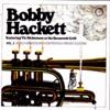 Wolverine Blues  - Bobby Hackett