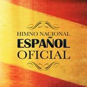 Gran Banda Militar - Himno Nacional de España Oficial portada