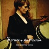 Drumming Song - EP, Florence + The Machine