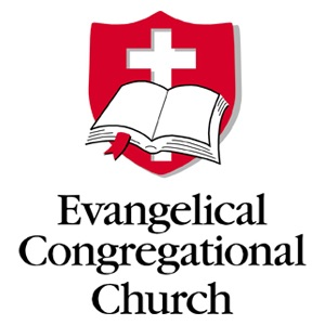 Bethany Evangelical Congregational Church » Podcast Feed
