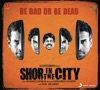 Shor In the City (Original Motion Picture Soundtrack)