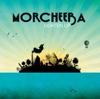 Pochette album Morcheeba - Lighten Up